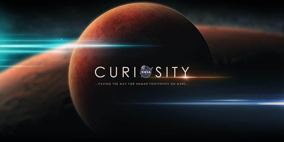 visite-virtuelle-de-mars-par-curiosity