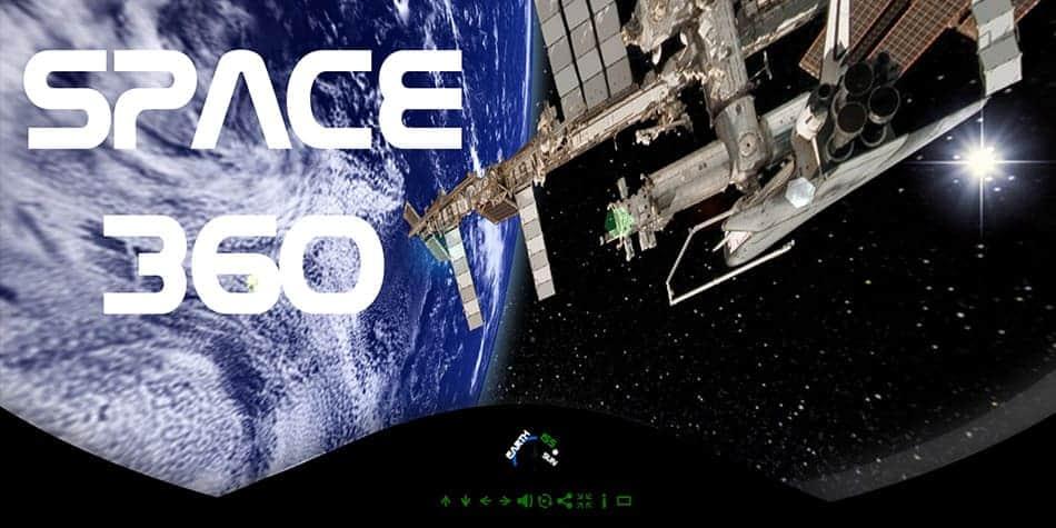 visite-virtuelle-espace