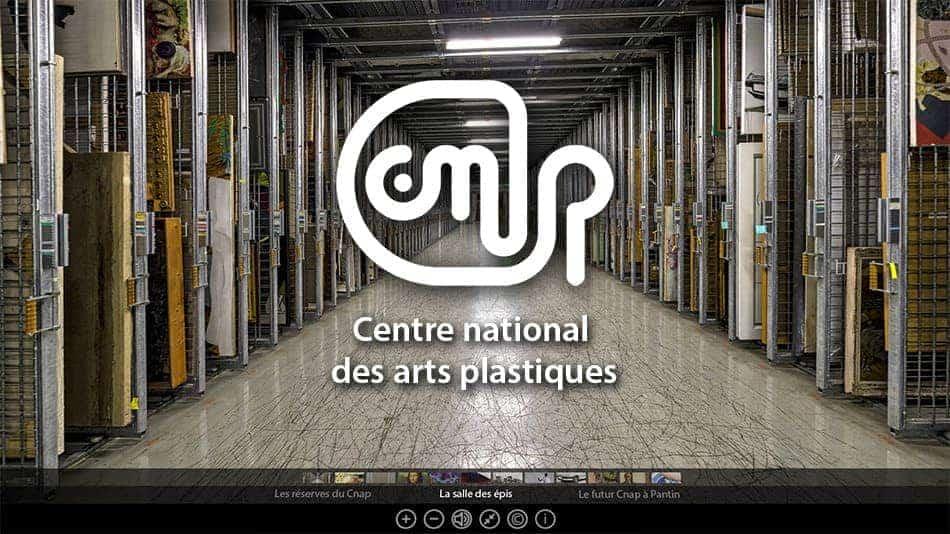 visite-virtuelle-du-centre-national-des-arts-plastiques